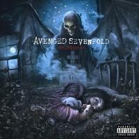 Avengend Sevenfold - So Far Away