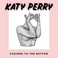 Katy Perry - Chained To The Rhythm (Syn Cole Remix)
