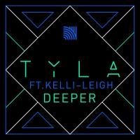Tyla - Deeper