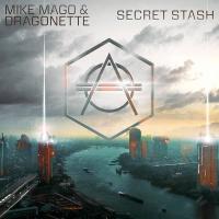 - Secret Stash
