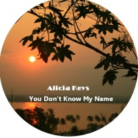 Alicia Keys - You Don't Know My Name (The SAME Remix)