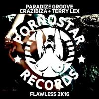 Crazibiza - Crazibiza, Paradize Groove, Terry Lex - Flawless 2k16