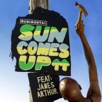 Sun Comes Up (Offaiah Remix)