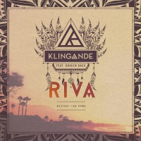 Klingande - Riva (Restart the Game) [Radio Edit] - Single