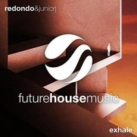 Redondo - Exhale