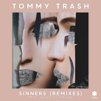 Tommy Trash - Sinners (Kormak Remix)