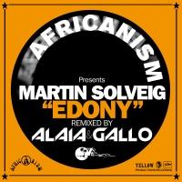 - Edony (Alaia & Gallo Back-To-Funk Rework)