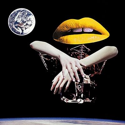 Clean Bandit - I Miss You (feat. Julia Michaels) (Cahill Remix)
