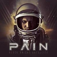 Pain - Black Knight SatelliteSingle Version