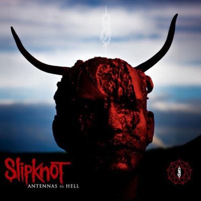 Slipknot - Antennas To Hell - The Best Of Slipknot