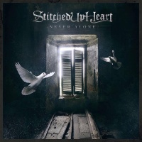 Stitched Up Heart - Finally Free