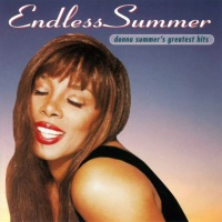 Endless Summer (Donna Summer's Greatest Hits)