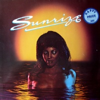 Sunrize - Come And Get My Lovin'