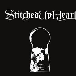 Stitched Up Heart - Your Demise