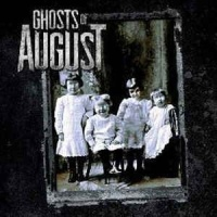 Ghosts Of August - The Crutch