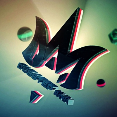 Timbaland - Dubstep Mania Exclusives