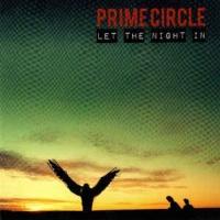 Prime Circle - My City