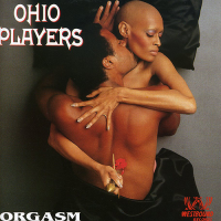 - Orgasm (The Very Best of the Westbound Years)