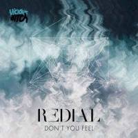 - Don't You Feel