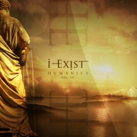 I-Exist - Before It's Over