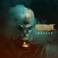Lansdowne - Savage