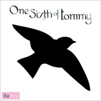 One Sixth Of Tommy - It's Alright (Cillo Remix)