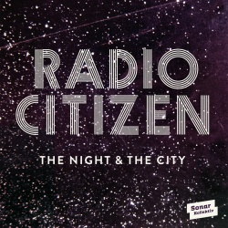 Radio Citizen - Trip