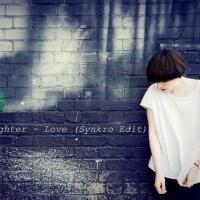 Daughter - Love