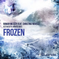 Roman Messer - Frozen (NoMosk Remix)