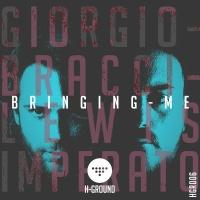 Giorgio Bracci - Bringing Me