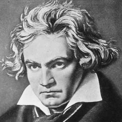 Ludwig Van Beethoven - Lifescapes-Beethoven's Moonlight