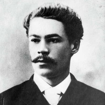 Антон Аренский - Classic Music