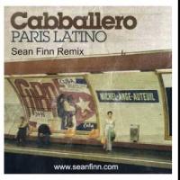 Paris Latino (Sean Finn Remix)