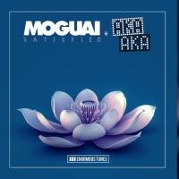 Moguai - Satisfied (Me & My Tootbrush Remix)