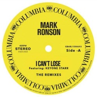 Mark Ronson - I Can't Lose (Pomo Remix)