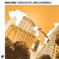 Reckless (Truth x Lies Remix)