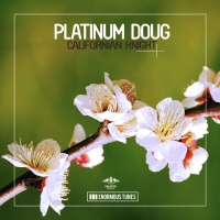 Platinum Doug - Californian Knight