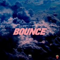 Tinie Tempah - Bounce (prod. by Shift K3Y)