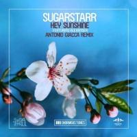 Hey Sunshine (Antonio Giacca Remix)