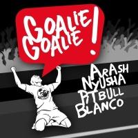 Arash - Goalie Goalie