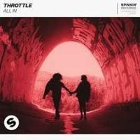 Throttle - All In