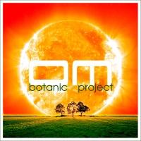 Botanic Project - Om