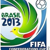 La La La (FIFA 2014)