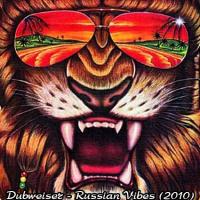 Dub TV - Dubweiser - Russian Vibes vol.2