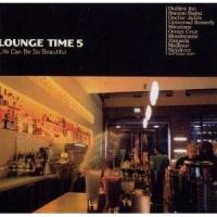 - Lounge Time 5