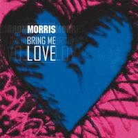 Bring Me Love (Radio Edit)
