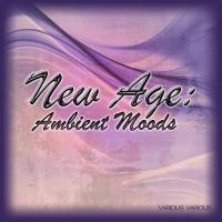 Levantis - New Age: Ambiant Moods