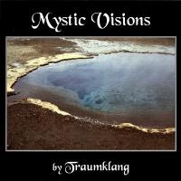 Mystic Visions