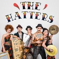 The Hatters - Вальс только для двоих