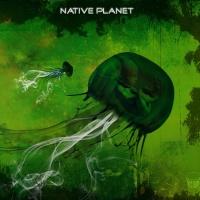 - Native Planet